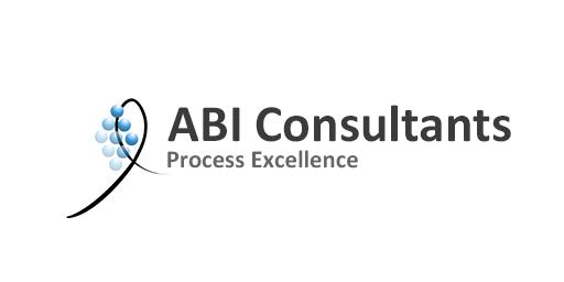 ABI Consultants