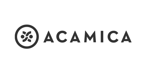 Acamica